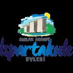 ıspartakule